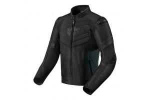 Текстильная мотокуртка REVIT ARC H2O M